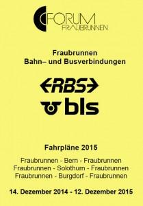 fahrplan_2015