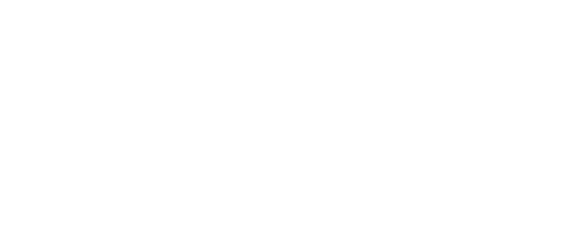 Forum Fraubrunnen